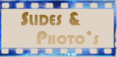 Slides & Photos